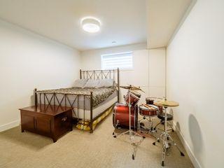 Photo 45:  in Edmonton: Zone 56 House for sale : MLS®# E4255813