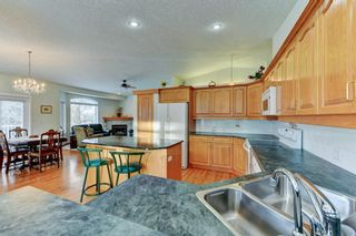 Photo 9: 14 6841 Coach Hill Road SW in Calgary: Coach Hill Residential for sale : MLS®# A1059348
