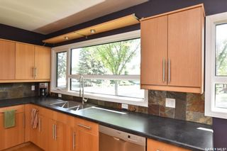 Photo 12: 79 Academy Park Road in Regina: Whitmore Park Residential for sale : MLS®# SK711080