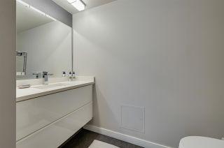 Photo 23:  in Edmonton: Zone 12 Condo for sale : MLS®# E4244222