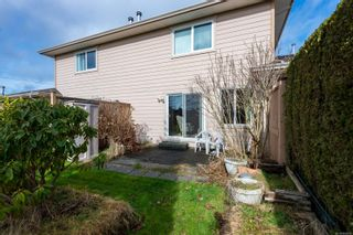 Photo 6: 7 2055 Galerno Rd in : CR Willow Point Row/Townhouse for sale (Campbell River)  : MLS®# 866819