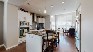 Photo 8: 17504 58 Street in Edmonton: Zone 03 House for sale : MLS®# E4244761