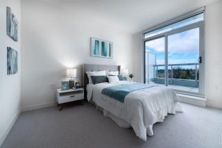"""Photo 28: 501 5189 CAMBIE Street in Vancouver: Cambie Condo for sale in """"CONTESSA"""" (Vancouver West)  : MLS®# R2561508"""