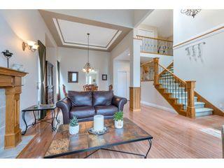 "Photo 5: 11617 CREEKSIDE Street in Maple Ridge: Cottonwood MR House for sale in ""Cottonwood"" : MLS®# R2554913"