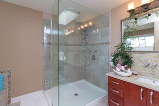 Photo 29: 5064 Lochside Dr in : SE Cordova Bay House for sale (Saanich East)  : MLS®# 873682