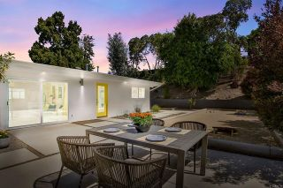 Photo 62: House for sale : 3 bedrooms : 7724 Lake Andrita Avenue in San Diego
