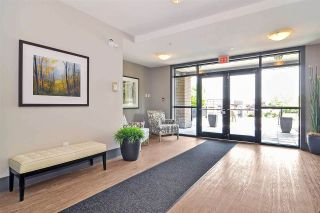 """Photo 13: 301 20058 FRASER Highway in Langley: Langley City Condo for sale in """"VARSITY"""" : MLS®# R2557046"""