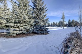 Photo 38: 864 SHAWNEE Drive SW in Calgary: Shawnee Slopes Detached for sale : MLS®# C4282551