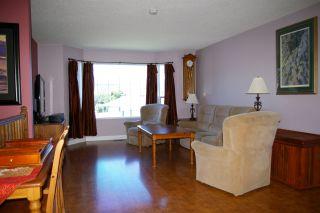 Photo 6: 5972 DEERFIELD Crescent in Chilliwack: Vedder S Watson-Promontory House for sale (Sardis)  : MLS®# R2076061