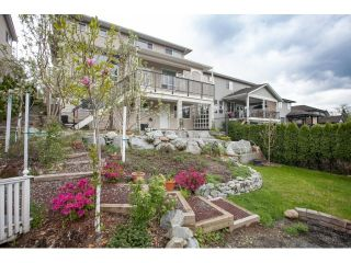 Photo 19: 13391 BALSAM Street in Maple Ridge: Silver Valley House for sale : MLS®# R2056269