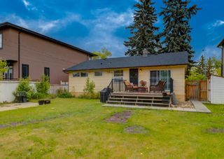 Photo 35: 3507 Spruce Drive SW in Calgary: Spruce Cliff Detached for sale : MLS®# A1117152