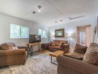 Photo 16: 1164 Pratt Rd in Coombs: PQ Errington/Coombs/Hilliers House for sale (Parksville/Qualicum)  : MLS®# 874584