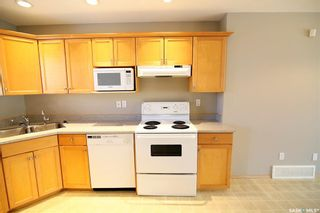 Photo 17: 2720 Victoria Avenue in Regina: Cathedral RG Residential for sale : MLS®# SK856718