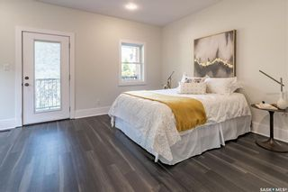 Photo 21: 1019 Main Street East in Saskatoon: Varsity View Residential for sale : MLS®# SK871919