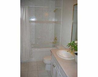 Photo 7: 1668 DELTA AV in Burnaby: Brentwood Park House for sale (Burnaby North)  : MLS®# V592362