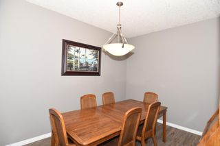 Photo 28: 149 West Lakeview Point: Chestermere Semi Detached for sale : MLS®# A1122106