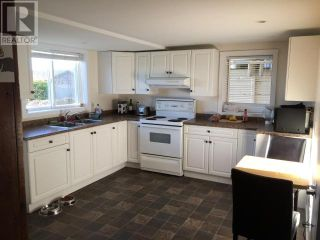 Photo 22: 5398 LABURNUM AVE in Powell River: House for sale : MLS®# 16125
