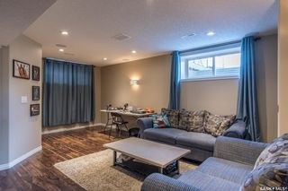Photo 18: 235 Henick Crescent in Saskatoon: Hampton Village Residential for sale : MLS®# SK840372