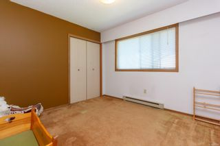 Photo 11: 39 1287 Verdier Ave in : CS Brentwood Bay Row/Townhouse for sale (Central Saanich)  : MLS®# 857546