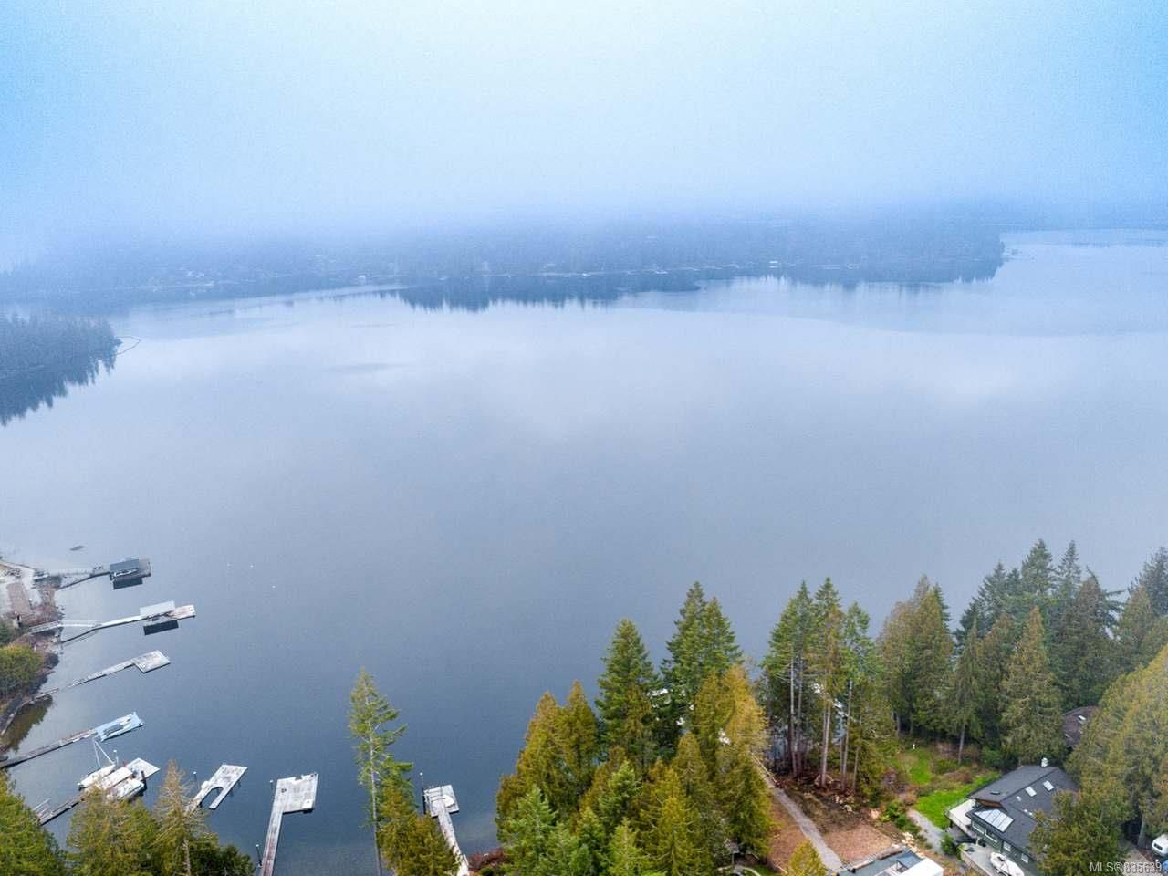 Photo 45: Photos: 9657 Faber Rd in PORT ALBERNI: PA Sproat Lake House for sale (Port Alberni)  : MLS®# 835639