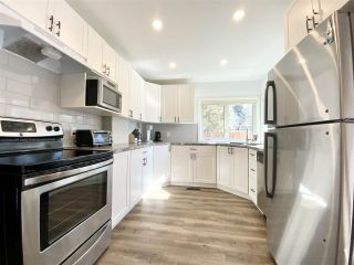 Photo 4: 5317 48 Avenue: Wetaskiwin House for sale : MLS®# E4233150