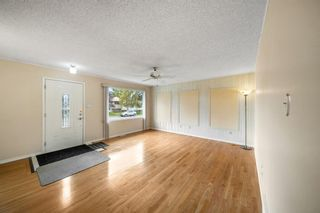Photo 2: 3320 Dover Ridge Drive SE in Calgary: Dover Detached for sale : MLS®# A1141061