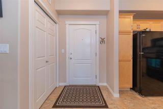 Photo 4: 104 45 INGLEWOOD Drive: St. Albert Condo for sale : MLS®# E4229075