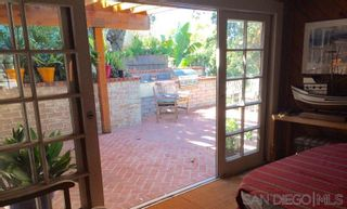 Photo 4: POINT LOMA House for sale : 3 bedrooms : 4021 Bernice Dr in San Diego