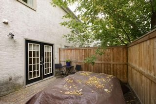 Photo 30: 1631 16 Avenue SW in Calgary: Sunalta Row/Townhouse for sale : MLS®# A1116277