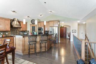 Photo 8: 100 CIMARRON SPRINGS Bay: Okotoks House for sale : MLS®# C4184160