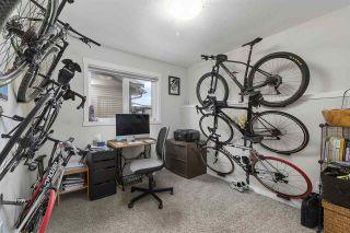 Photo 15: 4901 58 Avenue: Cold Lake House for sale : MLS®# E4232856