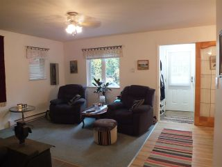 Photo 8: 31241 BRIDGE Street in Yale: Hope Laidlaw House for sale (Hope)  : MLS®# R2513837