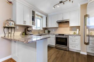 Photo 2: 12193 230 Street in Maple Ridge: East Central House for sale : MLS®# R2558416