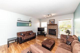 Photo 5: 1703 48 Street in Edmonton: Zone 29 House for sale : MLS®# E4253863