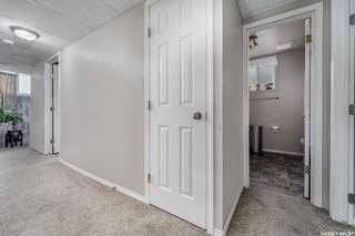 Photo 36: 1301 3rd Avenue Northwest in Moose Jaw: Central MJ Residential for sale : MLS®# SK862915