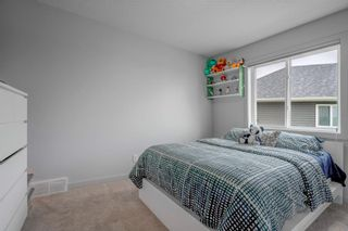 Photo 20: 70 Everhollow Green SW in Calgary: Evergreen Detached for sale : MLS®# A1131033