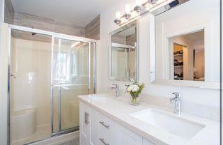 Photo 27: 6655 GAMBA Drive in Richmond: Riverdale RI House for sale : MLS®# R2585677