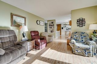 Photo 4: 78 Spinks Drive in Saskatoon: West College Park Residential for sale : MLS®# SK861049