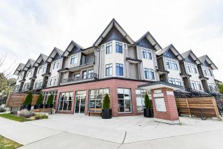 """Photo 28: 111 7180 BARNET Road in Burnaby: Westridge BN Townhouse for sale in """"Pacifico"""" (Burnaby North)  : MLS®# R2551030"""
