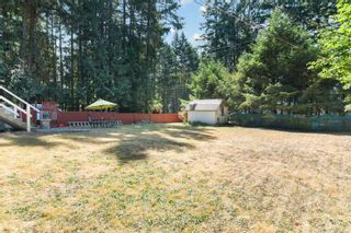 Photo 25: 3466 Hallberg Rd in Nanaimo: Na Chase River House for sale : MLS®# 883329