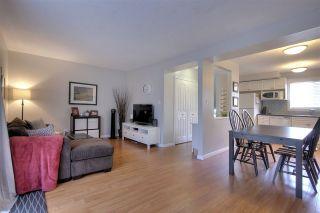 Photo 21: 5555 144A Avenue in Edmonton: Zone 02 Townhouse for sale : MLS®# E4240500