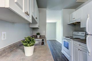 Photo 1: 236 3307 116A Avenue in Edmonton: Zone 23 Townhouse for sale : MLS®# E4265522