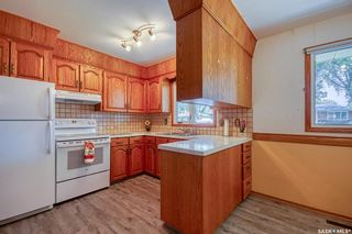 Photo 6: 258 Montreal Street North in Regina: Churchill Downs Residential for sale : MLS®# SK870335