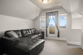 Photo 31: 2 6333 PRINCESS Lane in Richmond: Steveston South Townhouse for sale : MLS®# R2567895