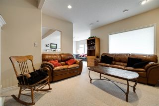 Photo 38: 11 Overton Place: St. Albert House for sale : MLS®# E4235016