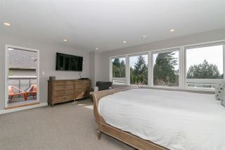 Photo 13: 933 MELBOURNE Avenue in North Vancouver: Edgemont House for sale : MLS®# R2303309