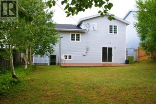 Photo 4: 4 Musgrave Street in St. John's: House for sale : MLS®# 1235895