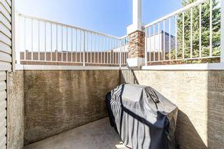 Photo 26: 29C 79 BELLEROSE Drive: St. Albert Carriage for sale : MLS®# E4254472