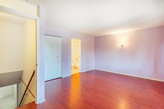 """Photo 13: 6766 DOW Avenue in Burnaby: Metrotown Townhouse for sale in """"CENTREPOINT"""" (Burnaby South)  : MLS®# R2617895"""