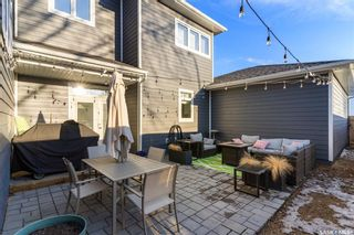 Photo 40: 3131 McCallum Avenue in Regina: Lakeview RG Residential for sale : MLS®# SK870626